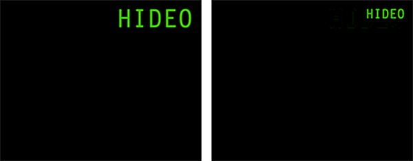 "Three"" in ""Metagaming"" on Manifold @uminnpress"
