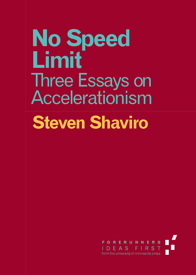 essay on speed limits Speed limits: shoulds and shouldn'ts introduction the maximum allowed speed for a vehicle while it is on the road is called the speed limit road features, crash records, administrative and engineering judgment and legal statutes are some of the factors that are considered when coming up with the said limits.