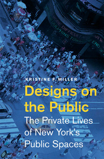 View Designs on the Public