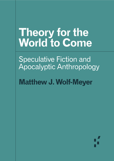 View Theory for the World to Come