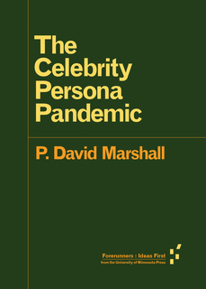 View The Celebrity Persona Pandemic