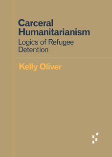View Carceral Humanitarianism