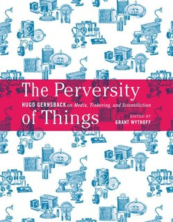 View The Perversity of Things
