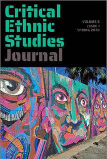 Thumbnail image for Teachings against Empire: Empire's Tracks