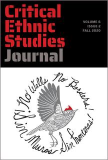 Thumbnail image for Author's Response to Empire's Mobius Strip Forum